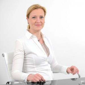 Nina Annette Rüter