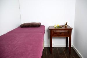 Therapiebereich Akupunktur